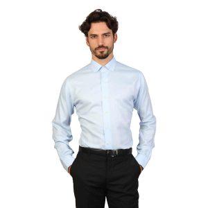 Brooks Brothers 100030245 Longsleeves Shirt