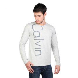 Calvin Klein CMP53U T-shirt