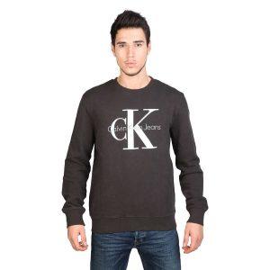 Calvin Klein J3IJ302252 Sweater