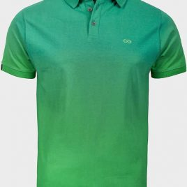 Endless Men Polo Shirt