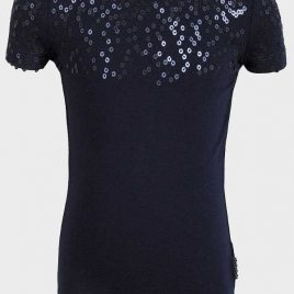 Girls Sequin T-shirt
