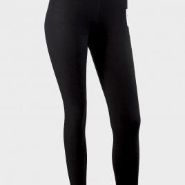 Ladies Workout Leggings