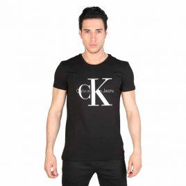 Calvin Klein Premium Quality T-Shirts
