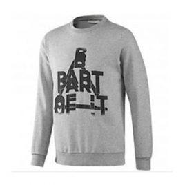 adidas Neo G Sweatshirt