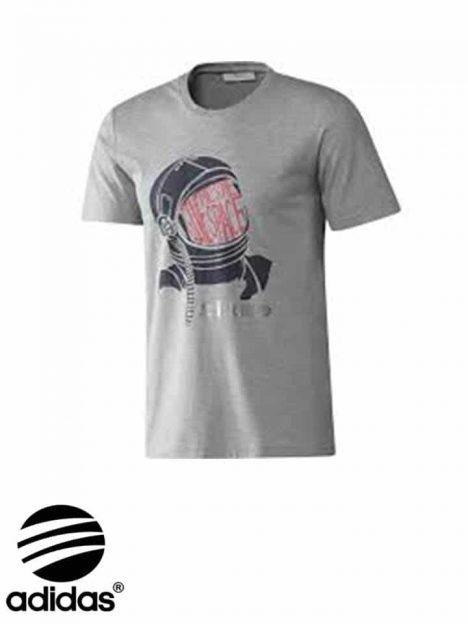 adidas Neo GT Tee Shirt