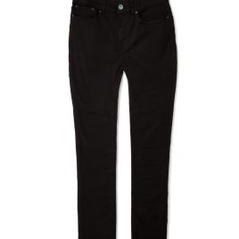 New Look Men Skinny Stretchy Jeans