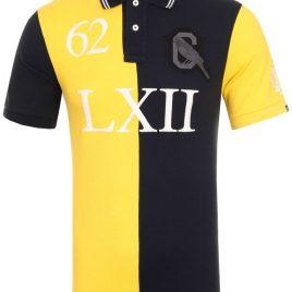 Nike Canarinho Polo Shirt