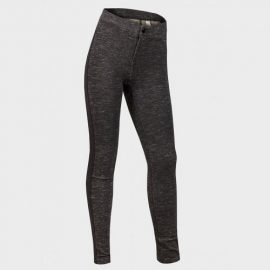 Ex Chainstore Leggings with Contrast Side Panels