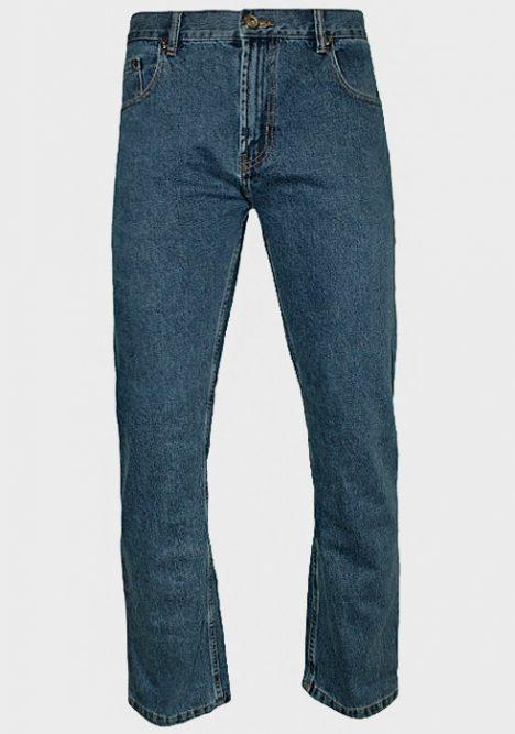 Denim & Co Men's Denim Jeans
