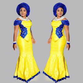 Tiqqette Bicolor Sym 2 Piece Dress
