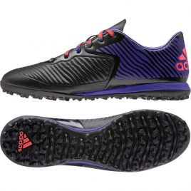 Adidas X 15.2 Football Trainers