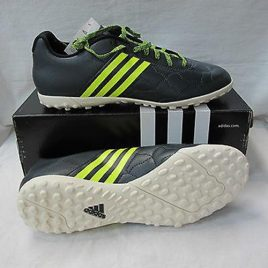 adidas ace 15.3 CT B23763 Football Trainers
