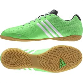 adidas ace 15.3 CT B23765 Football Trainers