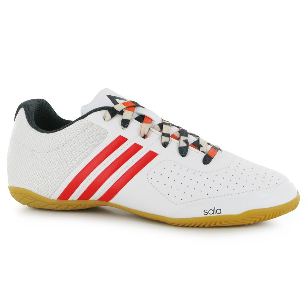 Adidas Ace 15 3 Ct B23768 Football Trainers Tiqqette Collection