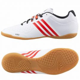adidas Ace 15.3 CT B23768 Football Trainers