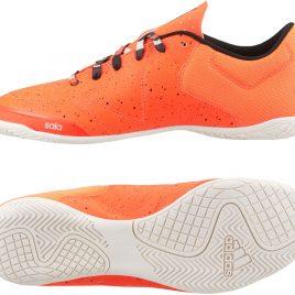 Adidas Scarpe Calcetto Indoor Sala X 15.3