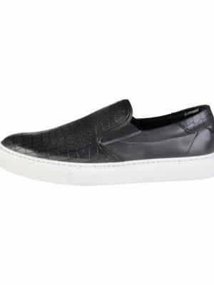 Versace 1969 BENOIT Sneakers
