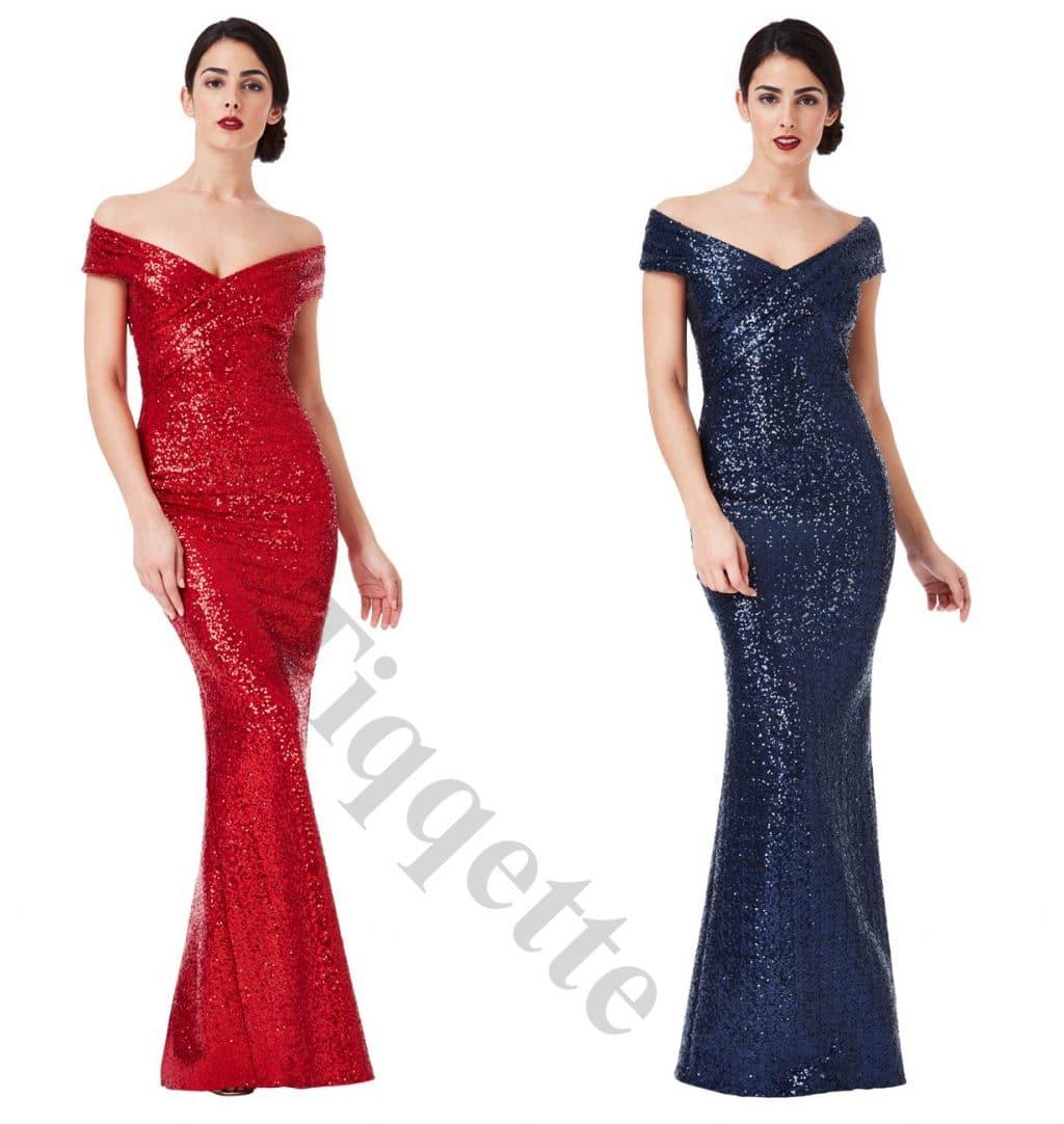 Quiz maxi dresses ebay