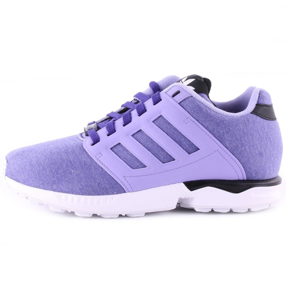 Adidas Shoes Big Discount