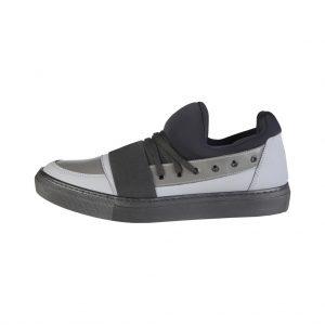 Versace 1969 CEDRIC Sneakers