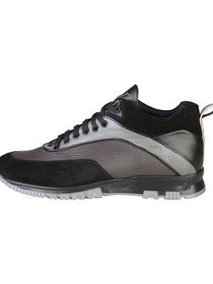 Versace 1969 VENANT Sneakers