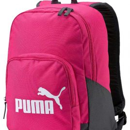 puma halss and phase backpack bags
